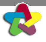Cernesim logo