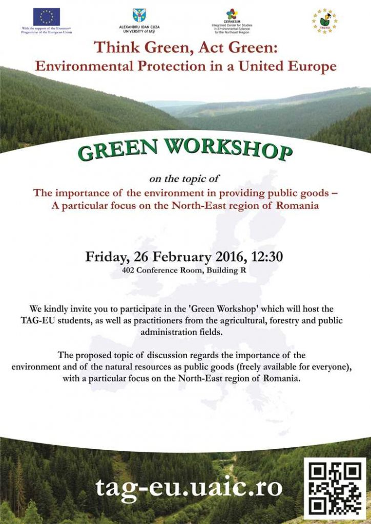 green-workshop-2015